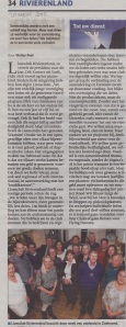 artikel lions gelderlander 20 mrt 15