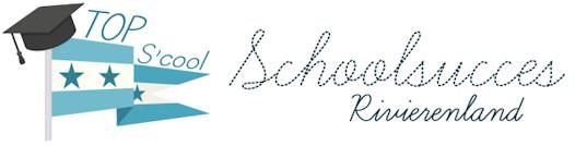 logo-schoolsucces-rivierenland