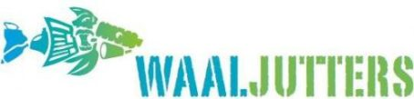 logo-waaljutters